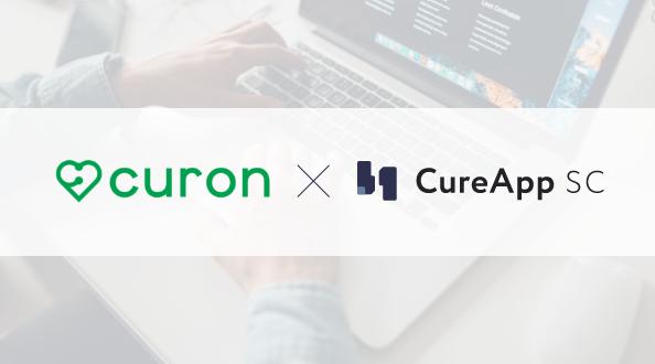 curon_SC
